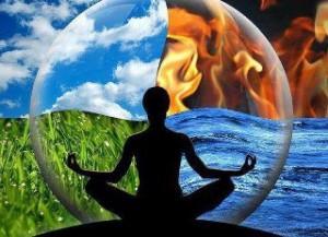 meditálós